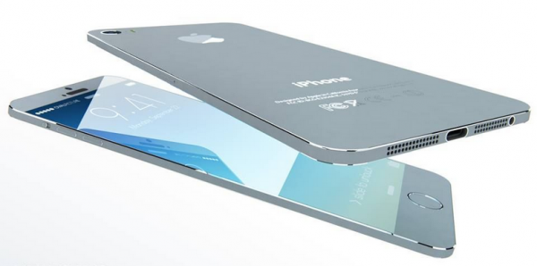 When Does iPhone 6 Come Out? iPhone 6 Release Date