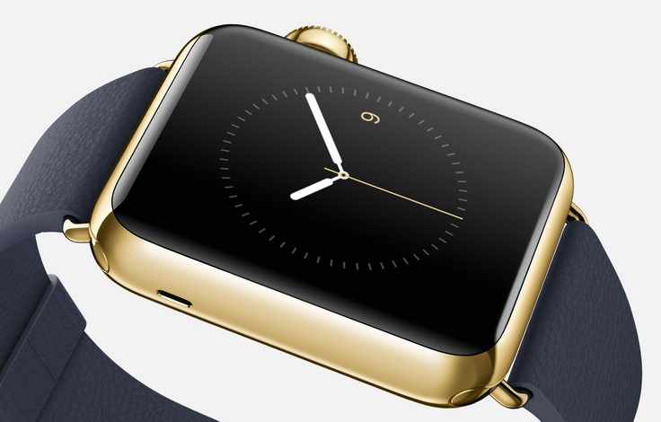 Apple Watch: Specs, Models, Features, and Pre-order Sales