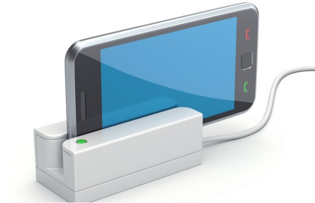 Majority of Mobile Transactions Now Made on Smartphones