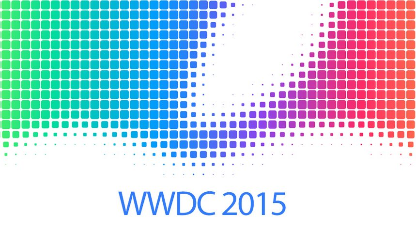 Apple Music, Radio, CarPlay, OS X, and More | WWDC15 Summary