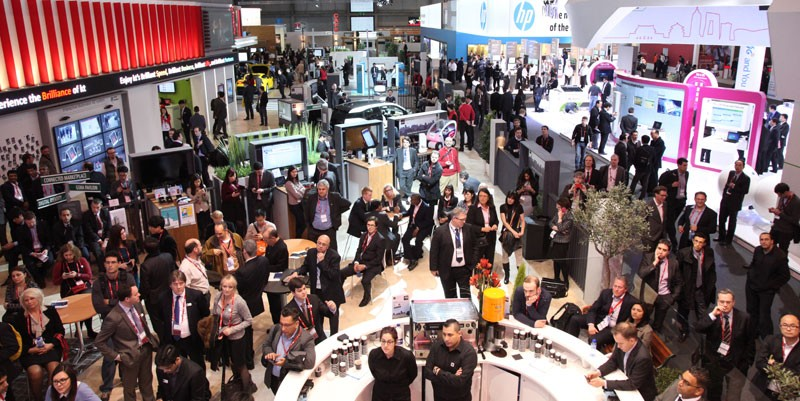 What to Expect at Mobile World Congress 2016