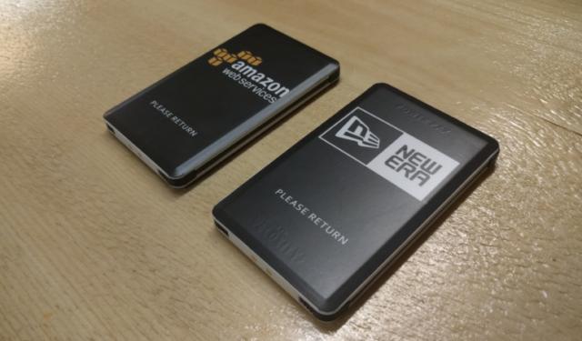 Top 5 External Power Packs for Smartphones