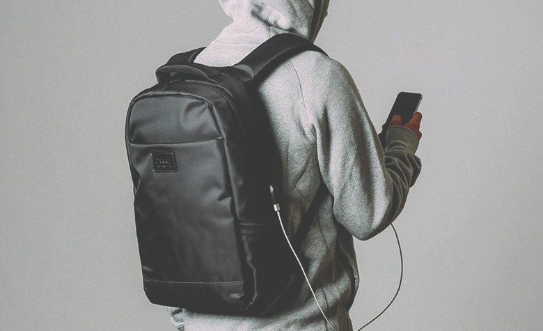 The Best Phone Charging Backpacks
