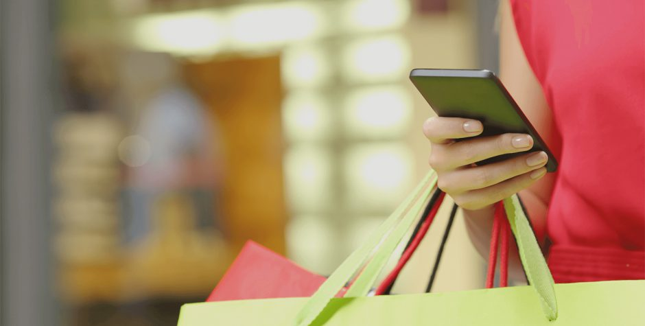 Shoppers Looking for Better In-Store Customer Service